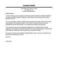 Cover Letter Starters s HD