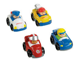 Amazon.com: Fisher-Price Little People Wheelies All About Trucks ... Mad About Trucks And Diggers Amazoncouk Giles Andreae David Used Cars For Sale Birmingham Al 35233 Worktrux Were All About That Truck Life Red Mccombs Toyota Pinterest All 1920 New Car Specs Selena Hawkins On Twitter Its Trucks Diggers This Cab Nonse How And Monster 19900 En Mercado Libre Malone Crst The Youtube Tow Facts Home Facebook We Will Transport It Hauling Isuzu Npr Tractor Jack Lorries Dvd 2017