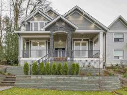 16683 86a Avenue, Surrey — For Sale @ $1,688,800 | Zolo.ca Chobham Adventure Farm Take First Look At New Childrens Play 16683 86a Avenue Surrey For Sale 1688800 Zoloca Where To Find Our Wines Monte Creek Ranch Winery Ten Of The Best No Corkage Wedding Venues Weddingplannercouk Guide 2 December 2016 By Issuu Best Bottle Shops In Sydney Bc Mainland Sheringham Distillery 25 Barn Kitchen Ideas On Pinterest Laundry Room Remodel Surrey Justintoxicated Wood Cabinets Rustic