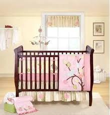 Nursery Bedding Sets For Girls Quilt Sets Twin Xl – tamaractimesfo