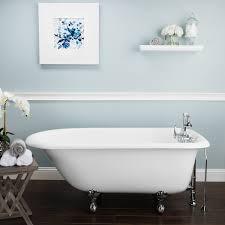 Lorraine Lea Adult Bedroom Designs