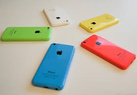 Why an 8GB iPhone 5C just isn t a good deal CNET