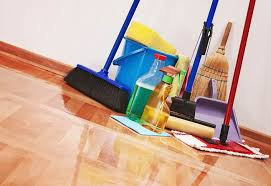 buying guide hard surface floor cleaners at the home depot