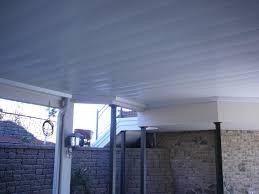 Tuftex Deck Drain Slope Bracket by Below Deck Ceiling System Ceiling Design
