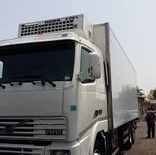 100 Freezer Truck Transport Home Facebook