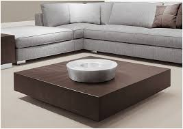 living room glass living room table walmart living room tables