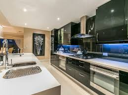 cuisine but signature cuisines but signature achetez meubles de cuisine occasion