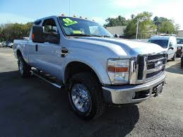 100 Used F350 Dump Truck For Sale D S For In Hartford CT 06103 Autotrader