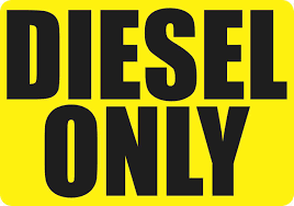 10inx7in Diesel Only Sticker Vinyl Truck Fuel Decal Business Vehicle ... Full Window Stickers Page 3 Chevy And Gmc Duramax Diesel Forum Dodge Truck Resource Forums Detroit 53 Power Round Sticker Connect4designs Merle Haggard Decal Window Country Tribute 1500 Turbo Diesel Chevrolet 4x4 Truck Vinyl Blem Amazoncom Powerstroke Windshield Banner Everything Else Buy Diesel Power Sticker Get Free Shipping On Aliexpresscom So My Neighbour Got A New Truck Decal Classy Edmton Cummins Windshield Vinyl Decal Sticker Banner Dirtymax Flag Decals Car White Trash Vertical Jdm Pin By Christopher Conner Pinterest