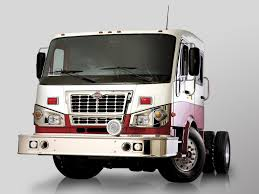 2010 Spartan Furion Firetruck Wallpaper | 2048x1536 | 129903 ... New Apparatus Deliveries Spartan Pierce Fire Truck Paterson Engine 6 Stock Photo 40065227 Spartanerv Metro Legend Demo 2101 Motors Wikipedia Used 1990 Lti 100 Platform The Place To Buy Gladiator Mechanical Pinterest Engine And 1993 Spartanquality Firenewsnet Erv Roanoke Department Tx 21319401 Martin Rescue Mi Spencer Trucks Keller 21319201 217225_fulsheartx_chassis8 Er Unveil Apparatus With Higher Air Intake Trailerbody