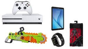 30 Best Gifts For 12 Year Old Boys The Ultimate List 2018 Heavycom