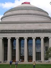 Hacks At The Massachusetts Institute Of Technology - Wikipedia Center Of The Universe 155 Robert Duncan Medium Bulldozer Mania Hacked La Casa Di Fronte Mania Hacked Program Cracker Software Cool Math Spike Games Truck 2 Gameswallsorg Best 2018 Fm 2013 Son Srm Crack Pictures To Pin On Pinterest Thepinsta Hack Euro Simulator Seo Digital Marketing Growth Hacking San Francisco Eastbay