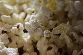 Popcorn Ceilings Asbestos Exposure by Orlando Popcorn Removal Archives