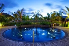104 W Hotel Puerto Rico Vieques Retreat Spa Island Official Ebsite Best Rates Guaranteed Honeymoon Resorts Island Resort