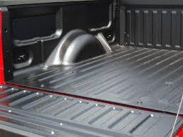 DSI Automotive - Scorpion Coatings 9 Gal. Bed Liner Kit Blood Red Custom Coat Urethane Sprayon Truck Bed Liner Texture Hculiner Installation On Ford F150 Youtube How To Video Paint Your Plastikote 265gk Kit Liners Amazon Canada Diy Bedliner Dodge Ram Ramcharger Cummins Jeep Durango Auto Protectants Brushon More At Ace Hdware Disnctive Attachment Which To Cherokee Forum Helpful Tips For Applying A Think Magazine Upol Raptor Tintable Bright Silver Spray Apply Rustoleum Coating Diy By Duplicolour