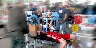 salle de musculation à mulhouse decathlon