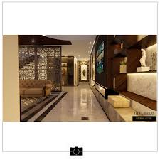 100 Interior Design Show Homes AIKAA DESIGNS