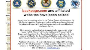 100 Fresno Craigslist Cars Trucks Its Official Rival Backpage Seized By Feds For