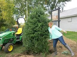 Christmas Tree Shop Jobs Albany Ny by The Peru Gazette A Community News Service For Peru Ny Part 14