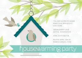 Invitation Cards Of Housewarming Inspirationalnew Free Invitations Templates Cloudinvitation Com