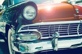 100 Monster Truck Music Do Something Antique Car Show Throwdown And More