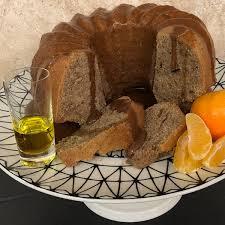 weihnachts zimt olivenöl kuchen olivle tübingen öl