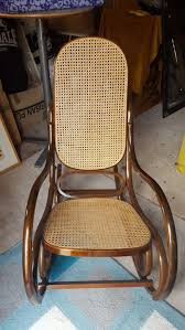 Antique Bentwood Rattan Rocking Chair Antique Mahogany Upholstered Rocking Chair Lincoln Rocker Reasons To Buy Fniture At An Estate Sale Four Sales Child Size Rocking Chair Alexandergarciaco Yard Sale Stock Image Image Of Chairs 44000839 Vintage Cane Garage Antique Folding Wood Carved Griffin Lion Dragon Rustic Lowes Chairs With Outdoor Potted Log Wooden Porch Leather Shermag Bent Glider In The Danish Modern Rare For Children American Child Or Toy Bear