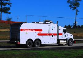 Halliburton Trucks - Google Search | Halliburton Energy Services ... Halliburton Rolls Out Cng Trucks In 7 States Kforcom Pipe Recovery Operations Wikipedia Pics Cvs Being Imported Into India Through Seaports Teambhp Mercedesbenz Actros Editorial Stock Photo Image Of Bright 39278443 This Auction Offers Up Cstruction Equipment And A View Of The Baker Hughes Call Off Deal Reuters Tv Elegant 20 Photo Dodge Service Trucks New Cars Wallpaper Halliburtons Fleet Gains 100 Pickups That Can Run On Natural Gas Oilfield Giants Schlumbger Cut Thousands Jobs Solutions Brochure Mplate Worlds Newest Photos Halliburton And Truck Flickr Hive Mind Stan Holtzmans Truck Pictures Official Collection Hauler