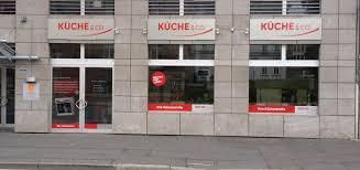 küchenstudio erfurt küchen kaufen küchen kaufen küche co