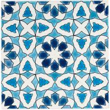 bodegas andalucia wall floor tiles fired earth癸10 16 per
