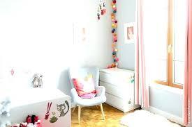 decoration chambre bb guirlande deco chambre bebe guirlande deco chambre bebe guirlande