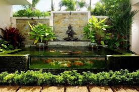 Ideas Fish Pond Garden Design Ideas Youtube Backyard Large And ... Diy Backyard Fishing Activity 3br House Boating Or From The Naplesflorida Landscaping Vancouver Washington Complete With Large Verpatio Six Mile Lakemccrae Lake July 1017 15 Youtube Pond Outdoor Goods Nick Wondo In Spin More Poi Bed Scanners Patio Heater Flame Tube Its Koi Vs Heron Chicago Police Officer In Epic Can Survive A Minnesota Winter The 25 Trending Ponds Ideas On Pinterest Ponds Category Arizona Game And Fish Flagstaff Stem City
