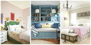 Interior Design For Kids Because Room Deserve Some Love Too Baby Nursery Furniture Sets Australia