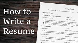 How Do Write A Resume - Jasonkellyphoto.co How To Write A Great Resume The Complete Guide Genius Amazoncom Quick Reference All Declaration Cv Writing Cv Writing Examples Teacher Assistant Sample Monstercom Professional Summary On Examples Make Resume Shine When Reentering The Wkforce 10 Accouant Samples Thatll Make Your Application Count That Will Get You An Interview Build Strong Graduate Viewpoint Careers To A Objective Wins More Jobs