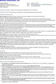 Download Chemical Project Engineer Resume For Free - TidyTemplates Project Engineer Resume Sample Pdf New Civil For A Midlevel Monstercom Manufacturing Unique 43 Awesome College Senior Management Executive Eeering Offer Letter Format For Mechanical Valid Fer Electrical Objective Marvelous Design Example Beautiful Control 18 Impressive Samples Velvet Jobs Similar Rumes Manager Desktop Support Best It How To Get People Like Cstruction Information