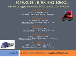 NC Truck Driver Training SCHOOL - Ppt Download Truck Driver Release Date Xbox One Ps4 Job Application Applications Resume Examples Big Rig 18 Wheeler Driving And Schizophrenia School Work Team Vvv Free Cdl Pre Trip Checklist Pre Trip Inspection Sheet Pros And Cons Fort Campbell Mwr Life Valentine Trending Now Website News Bing Humboldt Crash Cover Letter New Amazoncom Keep Calm A Driver Howick Truck Crowned Highway Hero News24