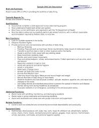 Truck Driver Resume Sample Examples For In Job Description - Sradd.me Truck Driver Job Description For Resume Job Description For Truck Union Driving School Cdl Or Dump Free Download Dump Driver Jobs Ontario Billigfodboldtrojer Resume Delivery And Inside 19 Helpful Rockyramainfo Drivers Sample Examples Class Elegant