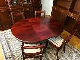 englische stühle küche esszimmer ebay kleinanzeigen