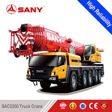 Sany Sac2200 220 Ton Full-extend Boom+jib 103.5 M All Terrain Crane ... Bushwacker Chevy Ck Pickup 01991 Extafender Matte Black Darby Extendatruck Kayak Carrier W Hitch Mounted Load Extender Whosale Extend A Truck Online Buy Best From China 19972003 F150 Bushwacker Front Fender Flares 2003311 Oe Rear Extendatruck Gmc Sierra 72018 Extafender 12006 Silverado 2500hd Calls Out Ford For Using Liner In Its Bed Test Madramps Dudeiwantthatcom 1416 Tundra 4pc Set Remove Mud Flaps Bushwacker Extafenders Installed Truck Enthusiasts Forums