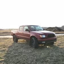 2004 Tacoma Double Cab Looking For CAP. Any Suggestions On Where To ... Classic Alinum Series Truck Cap Are Caps And Tonneau Toyota Ta A Canopy Awesome Toyota Of Tacoma Leer Leertruckcaps Twitter 2017 Ricochet Black Out Nerf Bars Topperking Topper For Sale 1920 New Car Specs Cx Hd Ishlers Mod 2 My Baja Trd Rx Model Century Camper Shells Bay Area Campways Tops Usa Campers Bed Liners Covers In San Antonio Tx Jesse Replacement Glass A Shell Yotatech Forums 2016tacoma8t0azingbluevseriestruckcap Suburban Toppers