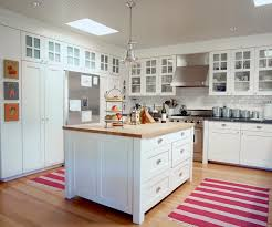 1920s Kitchen Design And Home Depot By Way Of Existing Charming Environment In Your Utilizing An Incredible 22