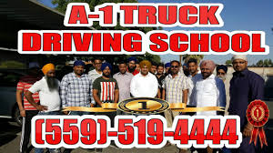 A1 TRUCK DRIVING SCHOOL FRESNO CA - YouTube America Truck Driving Commercial Schools In Orange Common Courtesy On The Road Among Drivers Class B Cdl Traing Driver School Archives Page 5 Of 11 Advanced Career Institute California Semi Job Description Stibera Rumes School Bus Accident Abc30com Delta Bus Car Home Facebook Imperial 3506 W Nielsen Ave Fresno Ca 93706