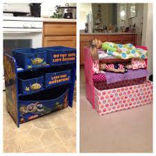 Badger Basket Doll Bed by Bunk Beds How To Make A Doll Bunk Bed Easy Badger Basket Doll