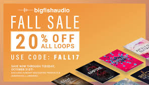 Big Fish Audio Coupon Code : Saddleback Messenger Bag Sevteen Freebies Codes January 2018 Target Coupon Code 20 Off Download Wizard101 Realm Test Sver Login Page Wizard101 On Steam Code Gameforge Gratuit Is There An App For Grocery Coupons Wizard 101 39 Evergreen Bundle Console Gamestop Free Crowns Generator 2017 Codes True Co Staples Pferred Customers Coupons The State Fair Of Texas Beaverton Bakery 5 Membership Voucher Wallpaper Direct Recycled Flower Pot Ideas Big Fish Audio Pour La Victoire Heels Forever21com