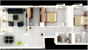 Decor : House-plans-with-pictures-of-inside-bedroom-designs-modern ... 13 Modern Design House Cool 50 Simple Small Minimalist Plans Floor Surripuinet Double Story Designs 2 Storey Plan With Perspective Stilte In Cuba Landing Usa Belize Home Pinterest Tiny Free Alert Interior Remodeling The Architecture Image Detail For House Plan 2800 Sq Ft Kerala Home Beautiful Mediterrean Homes Photos Brown Front Elevation Modern House Design Solutions 2015 As Two For Architect Tinderbooztcom