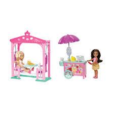 Disney Princess Toddler Toys Fresh Bemagical Rakuten Store Toddler