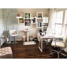 Salon Decor Ideas Images by 46 Best Nail Salons And Decor Ideas Images On Pinterest Nail