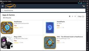 Control Priest Deck July 2017 by How To Buy Cheaper Hearthstone Packs With Amazon Coins 2017 Get