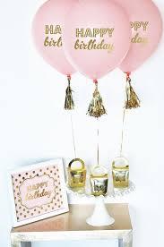 best 25 birthday decorations adult ideas on pinterest birthday