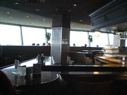 Skylon Tower Revolving Dining Room by Skylon Tower Revolving Dining Room 28 Images Skylon Tower